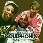 Quintessentials Soulphonix