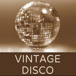 Vintage Disco (Sample Pack WAV/MIDI)
