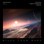 Miles From Mars 25