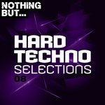 Hard Techno Essentials Vol 08