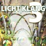 Licht/Klang 3