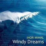 Windy Dreams