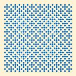 Dots & Pearls 6