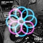 Eight Zero #26