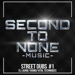 Street Dubs #1