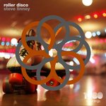 Roller Disco (Remixes)