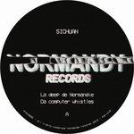 NRMND006 EP