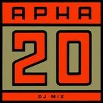 20 (DJ Mix)