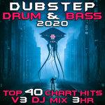 Dubstep Drum & Bass 2020 Top 40 Chart Hits Vol 3