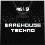 Warehouse Techno (Sample Pack WAV/MIDI)