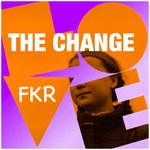 The Change (World Flute Mix)