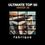 Ultimate Top 50 Winter '20