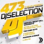 DJ Selection 473