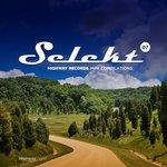 Selekt 07
