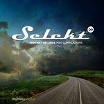 Selekt 09