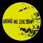 Bring Me The Beat