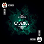 Cadence (Extended Mix)