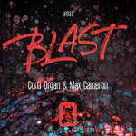 Blast (Extended Mix)