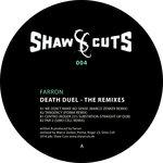 Death Duel - The Remixes
