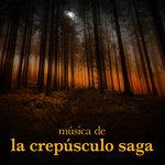 Musica De La Crepusculo Saga