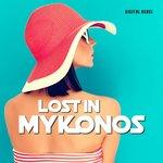 Lost In Mykonos