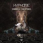 Symbolic Creatures (MoRsei Remix)