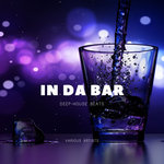 In Da Bar (Deep-House Beats)