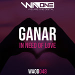 In Need Of Love (Extended Mix)