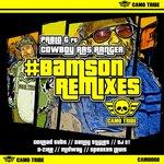 #BAMSON (Remixes EP)