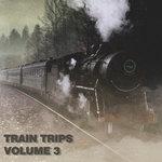Train Trips Vol 3