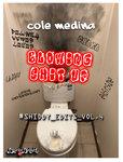 Shiddy Edits Vol 4 Blowing Shit Up!