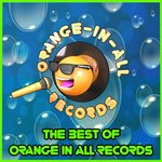 The Best Of Orange In All Records