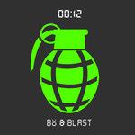 Bo & Blast 12