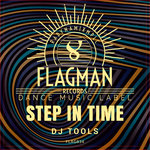 Step In Time DJ Tools