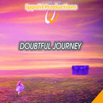 Doubtful Journey