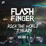 Rock The World & 7 Years Vol 3