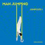 Jumpcuts 1: Khidja Remixes