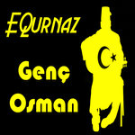 Genc Osman