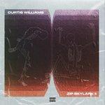Zip Skylark 2: The Wrath Of Danco (Explicit)