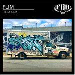 :Tom Yam