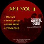 AKI Vol II