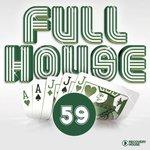 Full House Vol 59