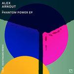 Phantom Power EP