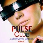 Pulse Club Vol 1