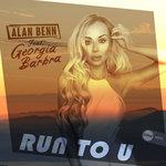 Run To U