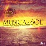 Musica Del Sol Vol 1 (Luxury Lounge & Chillout Music)
