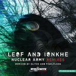 Nuclear Army Remixes