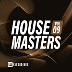 House Masters Vol 09