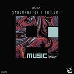 Sarcophyton/Trilobit