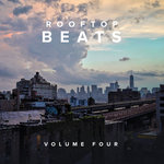 Rooftop Beats Vol 4